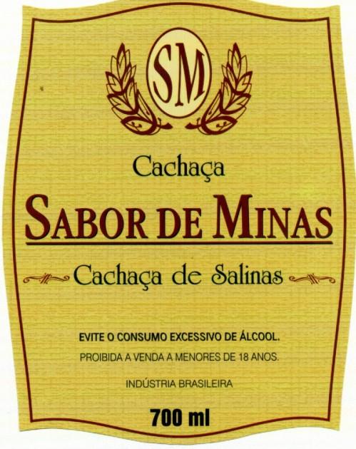 Sabor de Minas