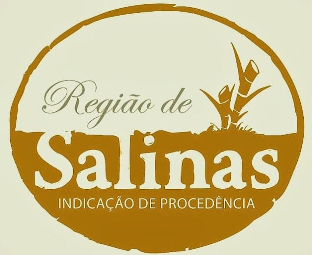 IP Salinas