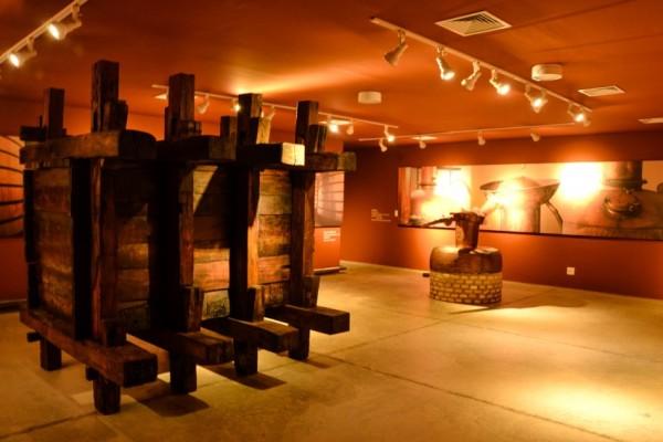 museu_salinas_11072013_117-850x567