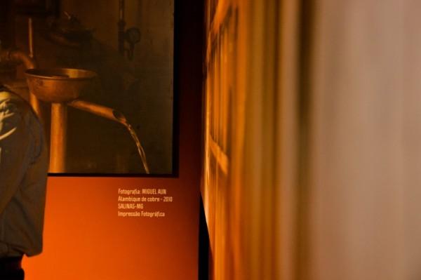 museu_salinas_11072013_119-850x566