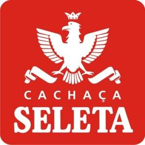 Logo_da_Seleta_-_JPEG