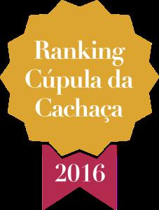 logo-ranking-II