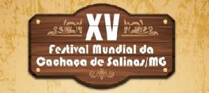 festival-mundial-da-cachaça-de-salinas