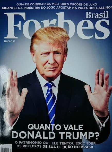 88b2e935e3e Revista Forbes destaca a cachaça brasileira – BLOG CACHAÇAS DE SALINAS