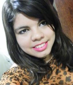 Perola Santiago